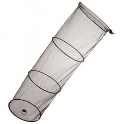 Autain - Bourriche ronde - BH 45 - 200 cm