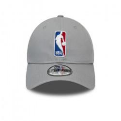 Casquette 39thirty NBA League - gris/multicolore - TU