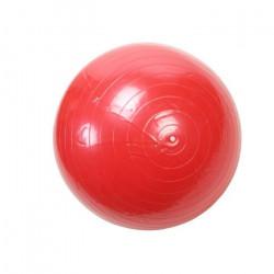 Accessoire gymnastique Gym ball 65 cm