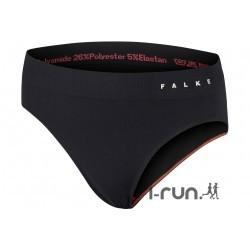 Falke Culotte Briefs W vêtement running femme