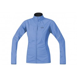 Windstopper Avis W R3 Vêtement Running Wear Gore Test Rg8vB