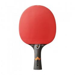STIGA Raquette de tennis de table ROYAL THREE STAR WRB