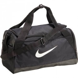 Sac fitness adulte noir