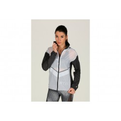 Nike Veste Run Track and Field W vêtement running femme