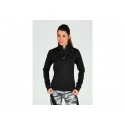 Puma Vent Thermo-R Runner W vêtement running femme