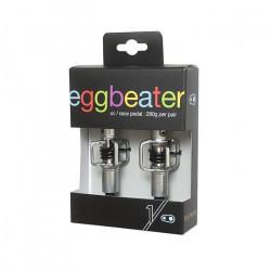Crankbrothers Eggbeater 1 - Pédales automatique…