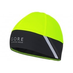 Gore Running Wear Bonnet Mythos 2.0 Neon Bonnets / Gants