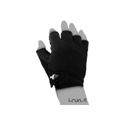 Raidlight Mitaines Trail-Touch Bonnets / Gants