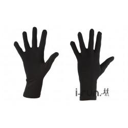 Icebreaker Sous-gants Oasis Liners Bonnets / Gants