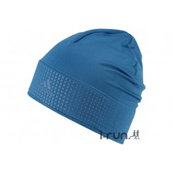 adidas Running ClimaHeat Bonnets / Gants