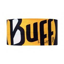 Buff Bandeau Ultimate Logo Casquettes / bandeaux