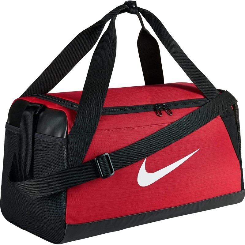 SAC FITNESS ADULTE ROUGE