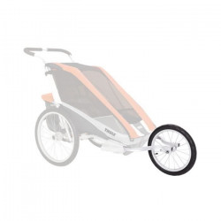Thule Chariot 1 Femme