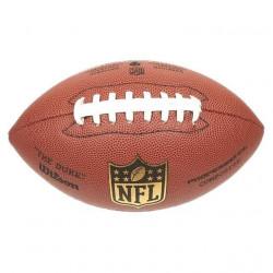 Ballon  football américain The duke replica