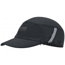 Gore Running Wear Casquette Essential Light Casquettes / bandeaux