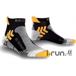 X-Socks Run Performance Chaussettes