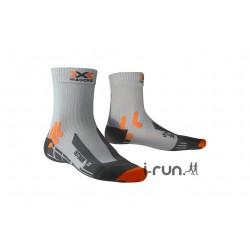 X-Socks Chaussettes Trek Outdoor M Chaussettes