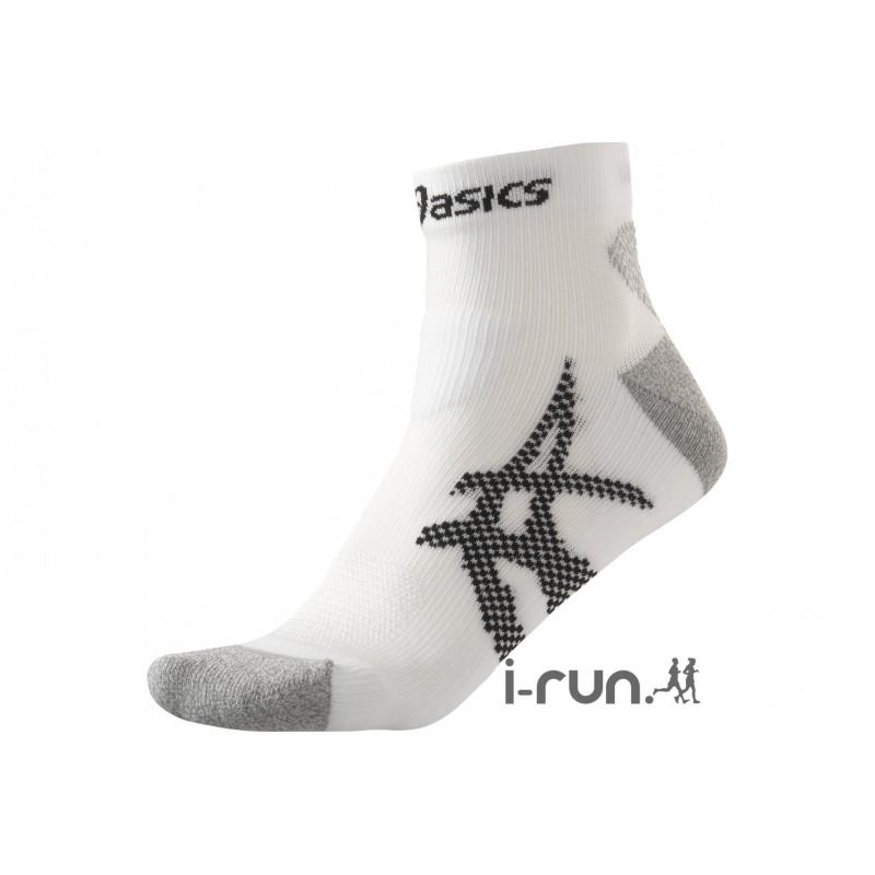 Avis / test - Asics Chaussette Kayano Sock Chaussettes - Asics - Prix
