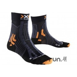X-Socks Trail Run Energy M Chaussettes