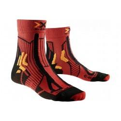 X-Socks Trail Run Energy Chaussettes