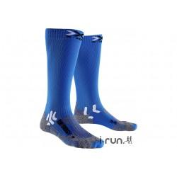 X-Socks Run Energizer Chaussettes