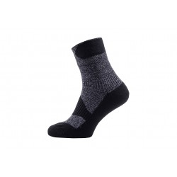 Sealskinz Walking Thin Chaussettes