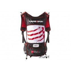 Compressport Pack Sac Ultra W Sac hydratation / Gourde