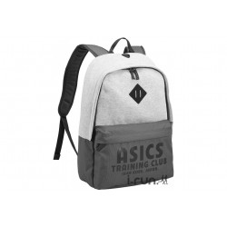 Asics Sac Training BackPack Sac à dos