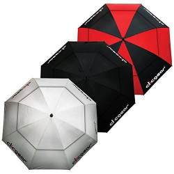 Clicgear   Parapluie - TRCCUMWPSI