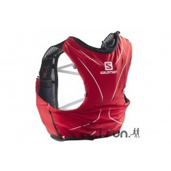 Salomon ADV SKIN 5 NH Sac hydratation / Gourde