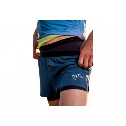 Uglow Mini Speed Aero M vêtement running homme