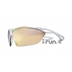 Nike Vaporwing R Lunettes