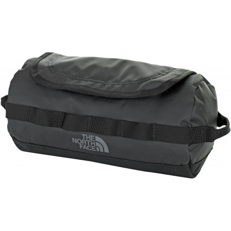 The North Face Base Camp Travel Canister - L Sac de sport