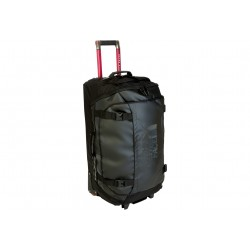 The North Face Sac de voyage Rolling Thunder 30'' Sac de sport