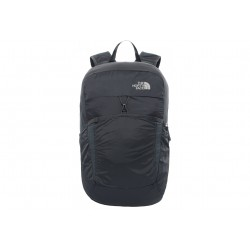 The North Face Flyweight Pack Sac à dos