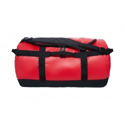 The North Face Base Camp Duffel - S Sac de sport