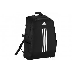 adidas Sac à dos BP Power III Sac à dos