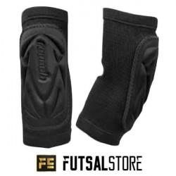 Coudière de Futsal Elbow Protector Deluxe Reusch