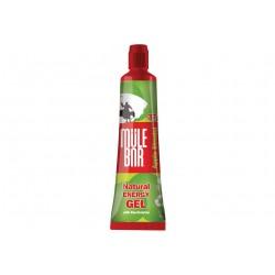 Mulebar Gel Energy Apple Strudel - Pomme/Cannelle Diététique Gels