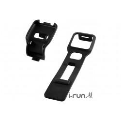 Tomtom Kit de fixation vélo Accessoires montres/ Bracelets