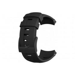 Suunto Bracelet Ambit3 Vertical Accessoires montres/ Bracelets