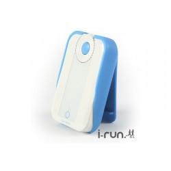 Bluetens Clip Ceinture Electrostimulateur