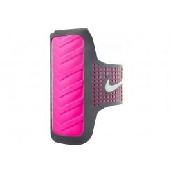 Nike Distance Samsung Galaxy S4 W Accessoires téléphone