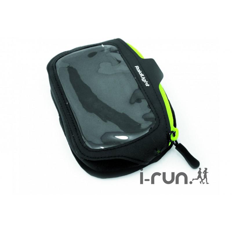 Avis   test - Raidlight Smartphone Pocket Accessoires téléphone ... aefb77092e5