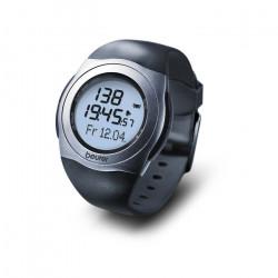 Montre Cardiofréquencemètre PM25