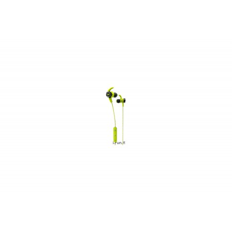Monster iSport Victory Bluetooth Casques / lecteurs mp3