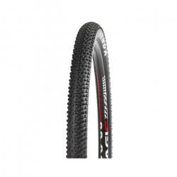 Kenda Tire K-1153 27,5 x 1,95 (50-584) noir