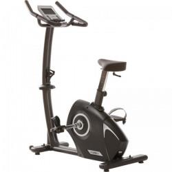 Maxxus - Vélo d'appartement 4.2