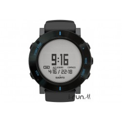Suunto Core Graphite Crush Montres de sport