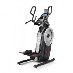 PRO-FORM Proform Cardio Hiit Trainer